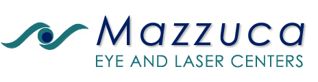 Mazzuca Eye and Laser Centers NJ
