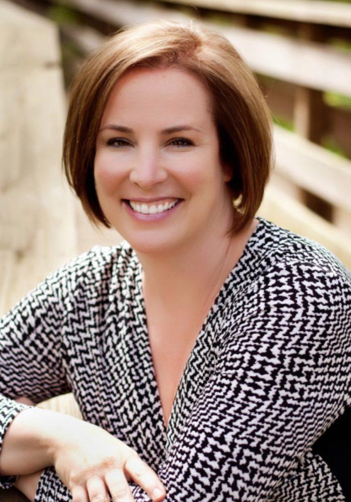 Dr. Laurie Kessler, O.D.