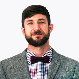 Dr. Matthew Gambino