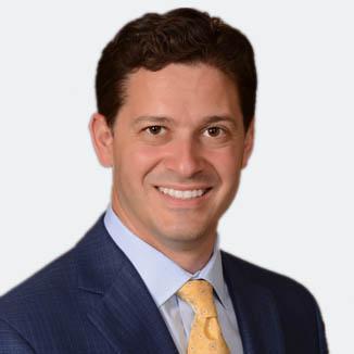 Dr. Mazzuca Jr
